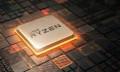AMD Yes!Ryzen 3000 系列在台北电脑展正式发布