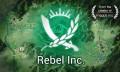 收拾中东乱局,你能比美国人做的更好么? —— 《反叛公司》行动报告