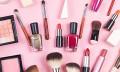 人人都爱绿色化妆品? —— 绿色化妆品的购买意向研究