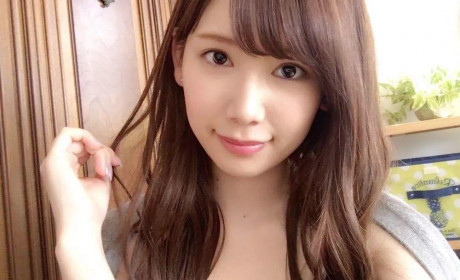 真·美少女啊!明里紬小姐姐