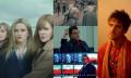 六月美剧前瞻:《大小谎言》《使女的故事》《老无所惧》…这将是最为热闹的夏季档