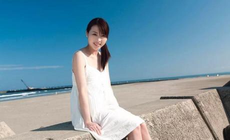 本田岬 7月引退