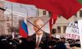 错误处理族群关系:苏联解体的根本原因