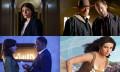 首集印象:《嫁接者》《落跑公主》《无限恩典有限公司》《飞贼杰特》