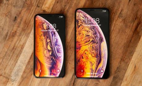 消息称苹果将针对中国市场打造特别版 iPhone