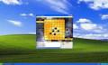 微软即将关闭经典 Windows 系统内置游戏的联网服务