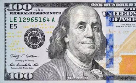 只赚钱不享受:基督教清教对美国资本主义发展有怎样的影响?