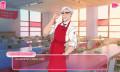 KFC 真的要出恋爱游戏了,这可能是我见过的最骚的营销