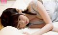 MIDE-690:少女情怀总是诗!水卜さくら的初恋是…