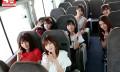2019年度日本AV作品榜单TOP10:精品总在年底鉴定