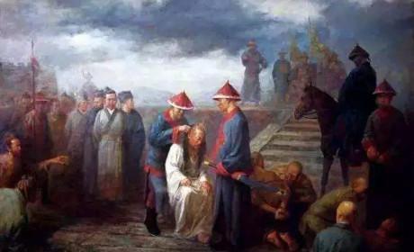 大清王朝的不可能三角:清末新政必定失败