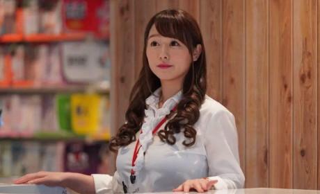 日本AV界探秘:独树一帜的熟女系列