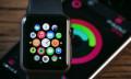 关于Apple Watch S6 的各种猜测都在这里了