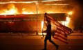 百年未有之变局:美国未来会走向何方