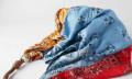 2020夏日时尚手袋 出行带时髦沙滩包超级实用