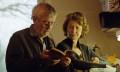 恋爱成瘾的相关研究 海伦·费舍尔回应畅销书性与爱的争议
