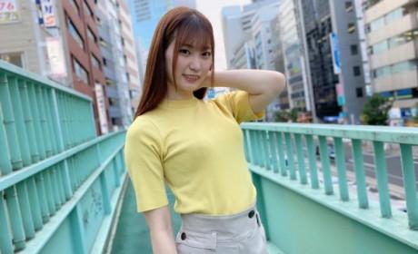 90后新人美谷朱li 演技杠杠的月销量稳排前五