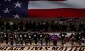 NBA魔术球员乔纳森·艾萨克不下跪 拒绝站队黑命贵运动