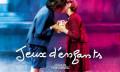 喜剧爱情电影《两小无猜》 法式浪漫爱情故事笑中含泪