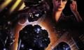 惊悚科幻片《银翼杀手》 黑电影基调剧情缓慢