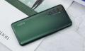 realme V5发布一款名叫 V5 但并不威武的手机