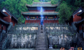 中国十大著名道观 北京白云观上榜