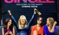 喜剧爱情《单身指南》 敏感题材折射单身女人求爱观点