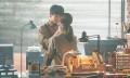人的幸福能被练习吗 韩剧《恶之花》带来的人性黑洞