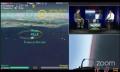 当Heron Systems遇上真正的飞行员来一场空中对决,结果竟以人工智慧的大获全胜做结
