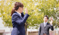想在日本工作吗?你不得不知道的基本商业礼仪!