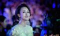 39岁的张蕾嫁给了比自己大20岁的老公如今被宠成公主,你羡慕吗