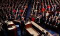 提升国家能力 美国也需要政治体制改革