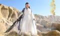 《太古神王》第十六集 叶无缺设下无限生死境,羿无为帮助秦瑶出关