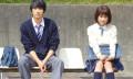 看恋爱电影是浪费时间,2ch创始人西村博之再次引战剧中人物