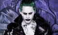杰瑞雷托版小丑重出江湖 回归《正义联盟》补拍全新画面