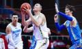 王哲林的困境,中国篮球的老故事