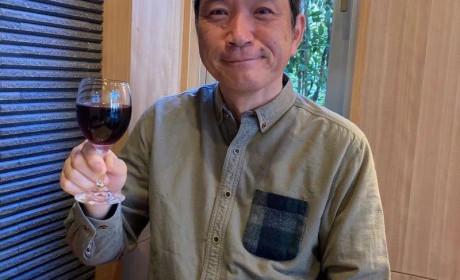 三津田信三推出两本新书 《如幽女怨怼之物》讲述日本青楼幽女作祟