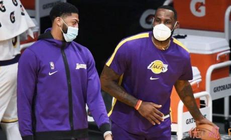 NBA新赛季即将开启 换个姿势看德比