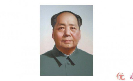 重温毛主席治疆战略 解雇五州自治战略举措