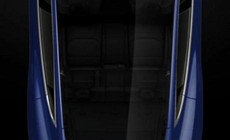 电动车有未来吗 电动汽车前景怎么样