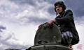 《猎杀T34》2021年决战大银幕 坦克版《速度与激情》值得观看