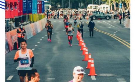 日本箱根驿传解说令人身临其境 国内马拉松解说为什么这么难