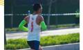 马拉松为什么那么容易上榜愿望清单 坚持跑马拉松让你越来越疯狂
