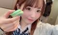 SSIS-001:葵司与闺蜜乙白沙也喜欢同1个男人