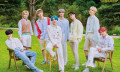 韩综《Kingdom》6组团体分析 五代男团展开廝杀战