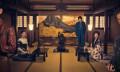 染谷将太《唐人街探案3》 侦探Q与村田昭的关系扑朔迷离
