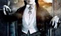 《尸鬼》:吸血鬼良作值得一看