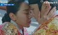 《哲仁王后》番外一言不合就狂吻 6场高甜吻戏