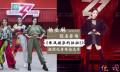 杨丞琳参加《乘风破浪的姐姐2》 携手苏运莹曾黎组团化身踢馆选手