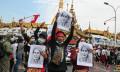 韩国历史重演吗 缅甸军方能维持统治
